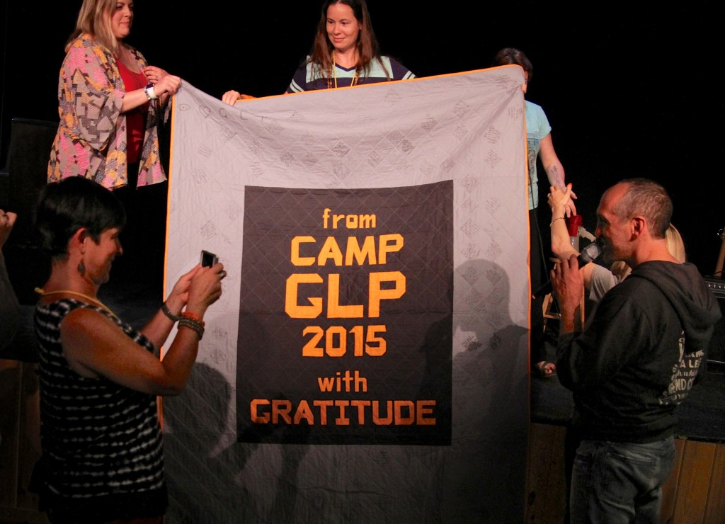 Camp2015TalentShow 29