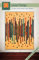 HDS.005 - Loose Change - COVER - 300dpiRGB 2014