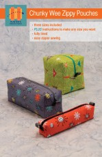 HDS.030 - ChunkyWeeZippyPouches - Cover - 300dpi