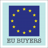 EU BUYERS - shopping page icon 4in