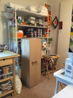 Spring Clean Your Studio 2016 – Come On In!