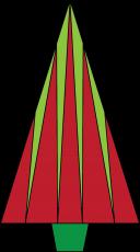 HDS.P004 - Tree - image