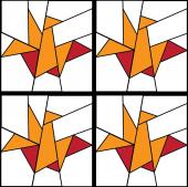 MINI Crane Image
