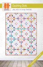 HDS.049 - Dashing Dots - COVER 300dpi
